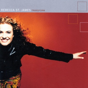 Rebecca St. James - Wait for Me