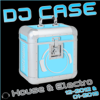 DJ Case House & Electro: 12-2012 & 01-2013 - Various Artists