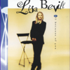 All Because of You - Lisa Bevill