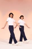 あたりまえ体操 ガイド入カラオケ1