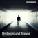 Various Artists - Underground Trance, Vol. One