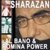 Sharazan +
