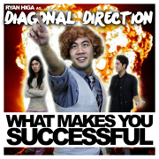 What Makes You Successful - Ryan Higa - Ryan Higa