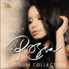 Rossa - Platinum Collection Rossa artwork