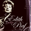 La vie en rose - Edith Piaf