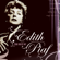 No Regrets - Edith Piaf
