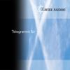 Was wir alleine nicht schaffen (Radio-Remix) - Xavier Naidoo