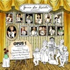 People & Songs - Opus 1 Collective