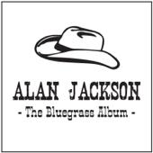 The Bluegrass Album
