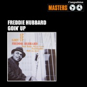 Freddie Hubbard - Karioka