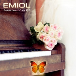 Image result for EMIOL - Another You
