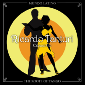 The Roots of Tango: Encuentro