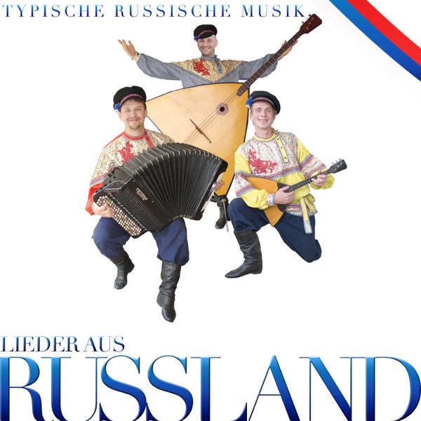 chanson russisch kostenlos