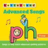 Advanced Songs