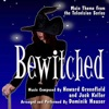 Bewitched Theme from the Classic Television Series Howard Greenfield Jack Keller Single