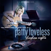Patty Loveless - He Thinks I Still Care