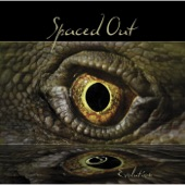 Spaced Out - Biomechanic I