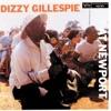 Carioca  - Dizzy Gillespie