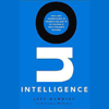 Jeff Hawkins & Sandra Blakeslee - On Intelligence  (Unabridged)  artwork