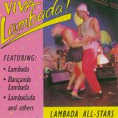 Viva Lambada!