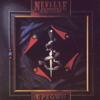 The Neville Brothers - Midnight Key kunstwerk