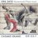 Gnossienne No. 1: Lent - Chisako Okano