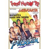 Plesetan (feat. Marwoto & Didiek Nini Thowok)