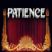 Patience - The D'Oyly Carte Opera Company - The D'Oyly Carte Opera Company