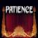 Patience - The D'Oyly Carte Opera Company