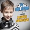 School Sessions (DJ Kai Song Presents)