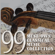 Various Artists - 99 Must-Own Classical Music Collection