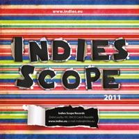 Indies Scope 2011
