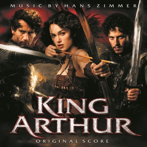 King Arthur (Soundtrack from the Motion Picture) Mp3 Download