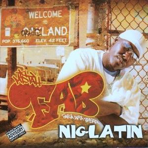 Nig-Latin Mp3 Download
