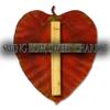 Swing Low, Sweet Chariot - Gospel and Spirituals - Various Artists
