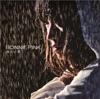 冷たい雨 - EP ジャケット写真