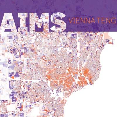 Aims - Vienna Teng