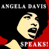 Angela Davis - Angela Davis Speaks!  artwork