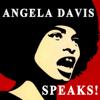 Angela Davis - Angela Davis Speaks!  artwork