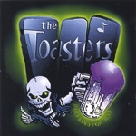 Toasters, The - 2-Tone Army
