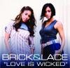 Brick & Lace