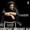 Tabeer