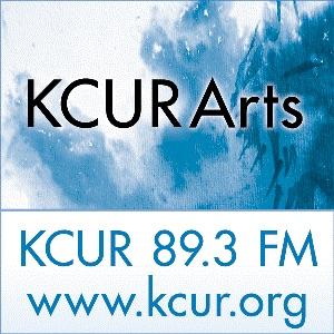 KCUR Arts