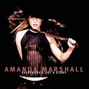 Amanda Marshall - Dizzy