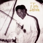 Trey Lorenz - Someone to Hold