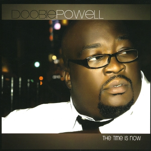 Doobie Powell - Love