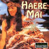 Haere Mai - Favourite Maori Songs