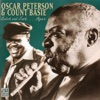 Lester Leaps In  - Oscar Peterson