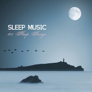 Sleep Music Lullabies - Gymnopédie No.1 (Classical Music for Sleeping and Soothing Nature Sounds for Sleep)