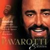 The Pavarotti Edition, Vol. 1: Donizetti, Luciano Pavarotti